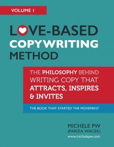 love-based-copy-4a