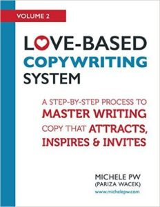 Love-Based Copywriting System