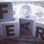 6 Signs You're Attracting Money in a Fear-Based Way – and How to Attract It in a Love-Based Way (That Feels GOOD!), Instead