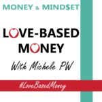 Episode 53 – 3 Keys to Growing a Successful Love-Based Business