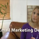 [Video] Flip It! Is Email Marketing Dead?