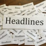 5 Steps to Writing Effective Headlines in a Love-Based Way