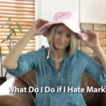 [Video] Flip It! What Do I Do if I Hate Marketing?