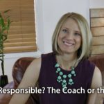 [Video] Flip It! Who's Responsible? The Coach or the Client?