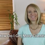 [Video] Flip It! How Do I Get Clients?
