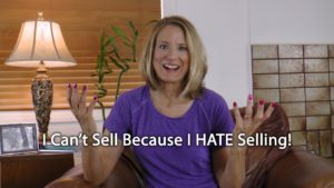 [Video] Flip It! I Can't Sell Because I Hate Selling!