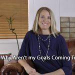 [Video] Flip It! Why Aren't My Goals Coming True?