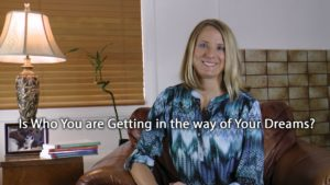 [Video] Flip It! Is Who You Are Getting In the Way of Your Big Dream?