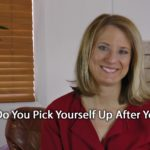 [Video] Flip It! How Do You Pick Yourself Up After You Fail?