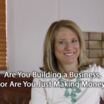 [Video] Flip It! Are You Building a Business Or Are You Just Making Money?