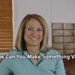 [Video] Flip It! How Can You Make Something Go Viral?