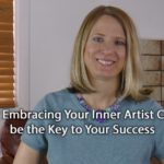 [Video] Flip It! Why Embracing Your Inner Artist Could be the Key to Your Success