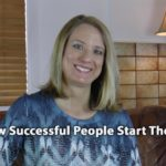 [Video] Flip It! How Successful People Start Their Day