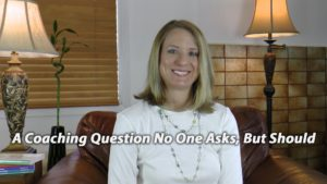 [Video] Flip It! Powerful Coaching Questions No One Asks (But Should)