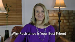[Video] Flip It! Why Resistance Is Your Best Friend