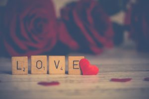 Love-Based Selling Archives - Love-Based Business